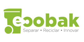 Ecobak, Productos industriales en Cancun y Mexico