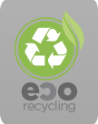 Eco Recycling en todo Mexico