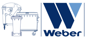 Distribuidor Productos Weber en Cancun y Mexico
